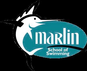 Marlin School of Swimming